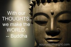 buddha quotes on love and happiness - Google Search