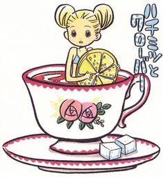 Hagu-chan Honey and Clover Manga Art, Manga Anime, Honey And Clover, Tokyo, Animation, Manga Covers, Manga Illustration, Anime Artwork, Anime Love