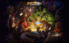 Hearthstone - Longest Game of My Life xD #3