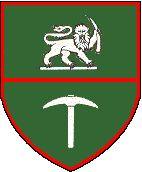 The Rhodesia Army Association, own and run this web site on behalf of all military units that were operational in Rhodesia from 1967 to Military Units, Military History, Hard Truth, Truth Hurts, Military Requirements, World Conflicts, Command And Control, Defence Force, Flag Patches