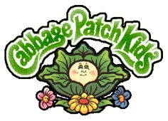 Cabbage Patch Kid Dolls have been around since 1983 and are just as great today as they were back then. Relive your Childhood with a Cabbage Patch Kid Doll Childhood Toys, Childhood Memories, Cabbage Patch Kids Dolls, 80s Kids, Kids Logo, Ol Days, Sweet Memories, The Good Old Days, Just In Case