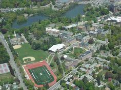 37 Best Worcester education images
