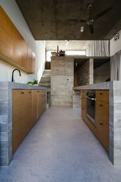308 Best Kitchens Images On Pinterest In 2018 | Kitchens, Architects And  Interiors