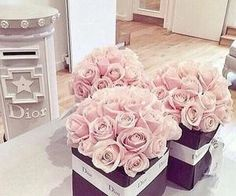 #roses #beautiful