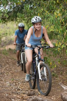 Mountainbike tour in the wild. The guides will ensure your safety in the park. Special Interest Groups, Tourism Marketing, Private Games, Game Reserve, Best Places To Travel, Father And Son, Tent Camping, South Africa, Safari