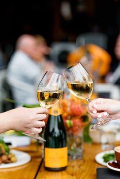 Home - Karya Schanilec Photography Wine Photography, Photography Branding, Lifestyle Photography, Photography Ideas, Restaurant Photos, Menu Restaurant, Veuve Cliquot, Food C, Nyc Photographers