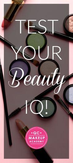 Qc Makeup Academy Online Reviews | Saubhaya Makeup