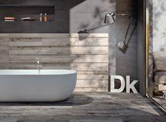 dakota-by-flavikeris-is-it-wood-or-ceramic-4.jpg          love the tub