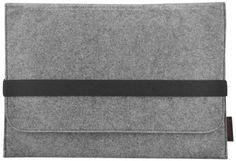 Amazon.com: EasyAcc Macbook 13.3 inch Felt Sleeve Carrying bag Ultrabook Laptop bag for Apple Macbook Air 13, Acer Aspire S3, S5, S7, Asus Z...
