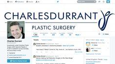 Social Media Setup by Toolkit Websites Social Media Services, Social Media Marketing, Plastic Surgery, Web Design, Medical, Branding, Website, Twitter