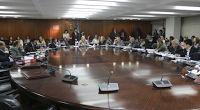 NOTICIAS VERDADERAS: MANIOBRA KIRCHNERISTA, KOPAMIENTO DE LA JUSTICIA: ...