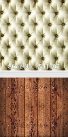 Find More Background Information about 1.5x3m two in one Thin vinyl cloth photography backdrop  tufted cloth computer Printing background for photo studio f595,High Quality Background from NO.1 backdrop store on Aliexpress.com
