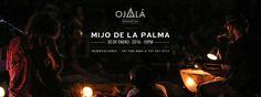 Mijo de la Palma @ Ojalá Speakeasy Bar #sondeaquipr #mijodelapalma #ojalaspeakeasybar #caguas