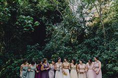 Diário da Noiva (e do Noivo) – Casamento Magá