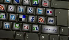 How Valuable Is Social Media Traffic? | Technology Review