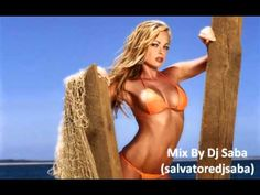 Electro  House 2012 Dance Mix (With Playlist) - http://vspvideo.com/electro-house-2012-dance-mix-with-playlist/