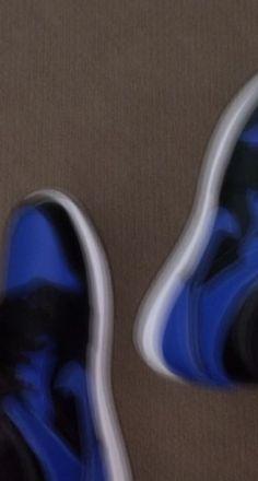 Jordan 1, Sneakers Nike, Shoes, Fashion, Nike Tennis, Moda, Zapatos, Shoes Outlet, Fashion Styles