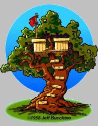 Magic Tree House Book Unit