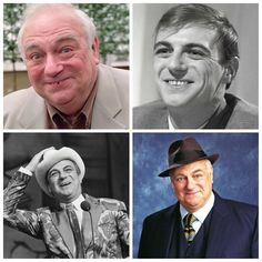 English Comedians, Are You Being Served, Artful Dodger, British Humor, Very Happy Birthday, Great British, Man Humor, A Good Man, Humor