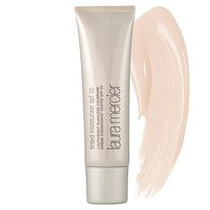 Amazing for everyday use. Lighter than foundation, but can be layered for more coverage. —Tiffany L., VP Site Marketing #Sephora #SephoraItLists