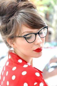 55 meilleures images du tableau Lunettes   Gafas, Gafas de sol et ... 81c8c0b95e26