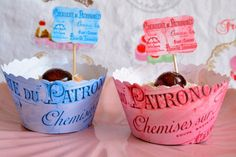 Printable Cup Cake Wrapper Printable Cup Cake by OxfordDownloads https://www.etsy.com/uk/listing/276056730/printable-cup-cake-wrapper-printable-cup?utm_source=Pinterest&utm_medium=PageTools&utm_campaign=Share