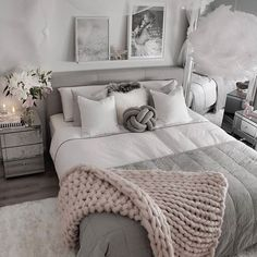 46 Best For the Home images in 2019 | Bedroom ideas, Decor ... Dacor Part Wiring Diagram on