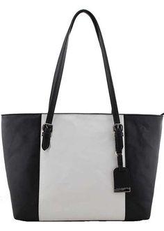 Per Tote Playsuit Fashion Designer Handbags Jumpsuit Trendy