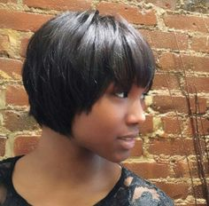 Nice Bob Haircuts 20 Nice Short Bob Hairstyles Short Hairstyles 2016 2017 Most, 20 Nice Short Bob Hairstyles Short Hairstyles 2016 2017 Most, 30 Popular Bob Haircuts Bob Hairstyles 2015 Short Hairstyles, Short Sassy Hair, Medium Short Hair, Short Hair Cuts, Medium Hair Styles, Natural Hair Styles, Short Hair Styles, Pixie Styles, Bob Styles, Short Bob Hairstyles