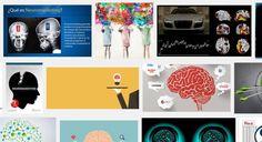 El Secreto del Neuromarketing. 6 reglas básicas. - Contenido seleccionado con la ayuda de http://r4s.to/r4s