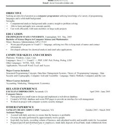Resume Language Proficiency Alluring Language Proficiency Levels  Template