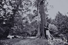 E-Session at Buntzen Lake - by Butter Studios Vancouver Wedding Photographer, Event Photographer, Studios, Butter, Wedding Photography, Photoshoot, Engagement, Outdoor, Inspiration