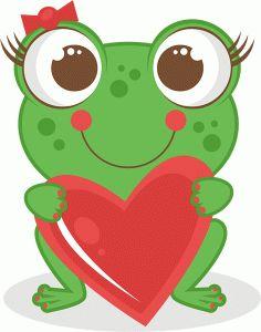 163 best frog clip art images on pinterest in 2018 funny frogs rh pinterest com cute frog clip art free Frog Clip Art Black and White