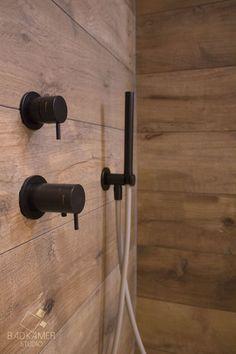 industrieel Best Faucet, Bath Taps, New Toilet, Dream Decor, Wine Rack, Door Handles, Pure Products, Shower, Contemporary