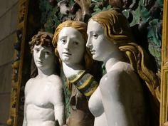Renaissance Art