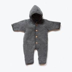 245f9bda67d8 153 Best Amazing wool kids clothes images