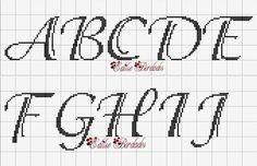 mono+1.JPG (1190×768)