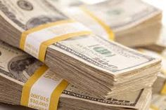 Speedy Payday Cash Loan Advances with No Credit Check and No Faxing. We search our index of direct lenders to find the right loan for you with one quick and easy application