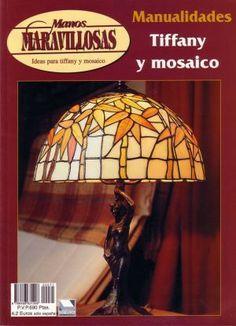 Healifty 100 unids Mosaico Cristal de la Imagen Impresa Media c/úpula cabujones Azulejos para la joyer/ía Que Hace 12 mm