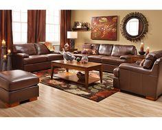 Bayside Sofa - Sofa Mart