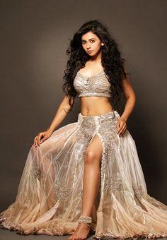 Rakul Preet #Bollywood #Fashion
