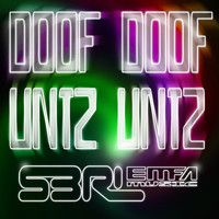Doof Doof Untz Untz - by on SoundCloud Rave Music, Sayings, Words, Music, Lyrics, Word Of Wisdom, Idioms, Quote