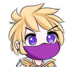 Moba Legends, Mobile Legend Wallpaper, Anime Characters, Fictional Characters, True Colors, Chibi, Geek Stuff, Kawaii, Animation
