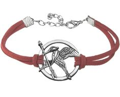 Srerbna Bransoletka Igrzyska śmierci Belt, Personalized Items, Accessories, Magick, Belts, Jewelry Accessories
