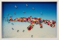 Expo Photographie Contemporaine: Satoshi SAÎKUSA  «No-Zarashi»