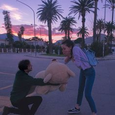 """coltre: """"a little surprise for the cutest girl. check my insta for more pictures - paolo raeli """" Relationship Goals Pictures, Cute Relationships, Cute Couples Goals, Couple Goals, Im Lonely, Photo Couple, Ulzzang Couple, Boyfriend Goals, Boyfriend Girlfriend"""