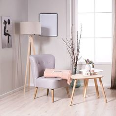 How do you like this nordic beauty? :two_hearts: We love the soft colors! :fish_cake: #weslovewestwing #westwingde #nordicliving #nordic #pastels #livingroom #interior123 #interior2you #dailyinspiration #design4you #decoration