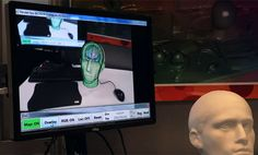 The Microsoft Kinect has been hacked to do all sorts of things, and while some of the hacks are for the good of humankind, most are pretty superfluous. But the Microsoft Research Cambridge team has recently put together a Kinect demo which could provide neurosurgeons with interactive 3D visuals which could help them save lives in the operating room.