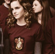 Gryffindor aesthetic discovered by chloe elle