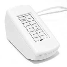 Insteon 2993222 Diagnostics Keypad * You can get additional details at the image link. (This is an affiliate link and I receive a commission for the sales) Whole House Fan, Communication Problems, Digital Scale, Home Automation, Electrical Equipment, Landline Phone, Plugs, Power Strips, Vietnam